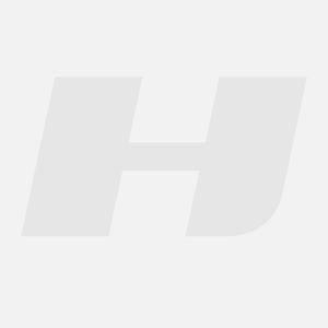Werkplaatsmat met Huvema logo-Superscrape signature 8575